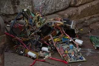 Brinite o okolišu, besplatno predajte elektronički otpad tvrtki MS-mobile