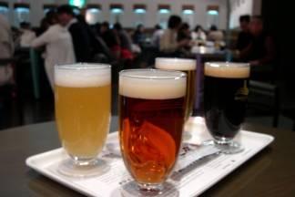 Protiv vlasnika lokala u kojima su alkohol pili maloljetnici slijede optužni prijedlozi