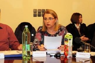 Komunalna naknada: ¨Građani su opravdano nezadovoljni, nakon prigovora greške će se ispraviti¨