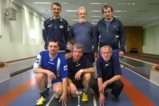 Valis Aurea osvojila 8. tradicionalni turnir u kuglanju za osobe s invaliditetom