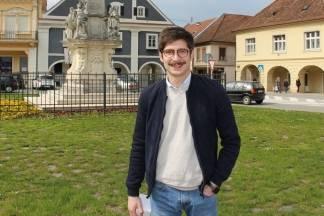 Startup uPlug: ¨Iz inata smo ostali u Hrvatskoj, dokazujemo da se to može¨