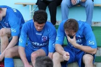 Slavija izgubila u Pleternici, Slavonija do 83. minute imala 1:1 u Čakovcu
