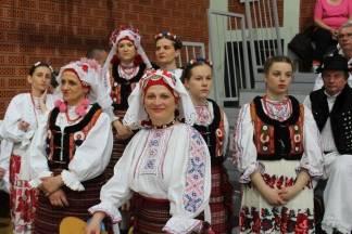 Županijski kulturni mozaik, Brestovac, 16.4.2016.