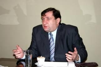 Zbog afere ¨mjenice¨ Anti Bagariću i Vladi Zecu po 2 i pol godine, Đurđici Zec 2 godine zatvora