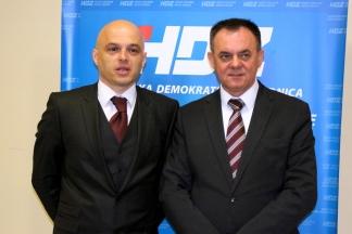 Tomašević ide u bitku za župana, gradonačelnik se još traži