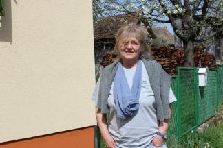 Branka Drabek Milekić: ¨Prirodna komunikacija je isto što i nenasilna komunikacija¨