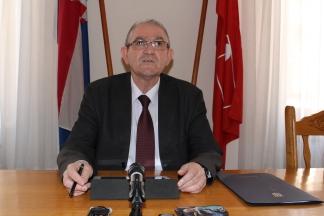 ¨Zinuo je Neferović na 26 milijuna kuna koje smo ostavili na računu VUP-a¨