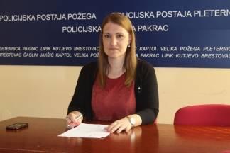 Ivana Radić: Situacija s rizičnim ponašanjem maturanata je pod kontrolom