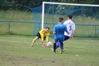Malonogometni turnir u Mihaljevcima u nedjelju 10.07.2016