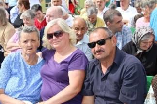 Dan Obitelji u Domu Ljeskovica 11.06.2016.