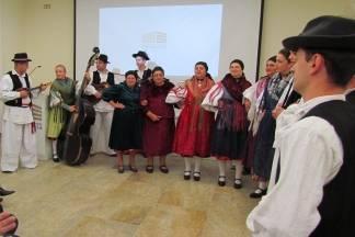 Povodom Međunarodnog dana arhiva, u pleterničkoj knjižnici i čitaonici održana je izložba