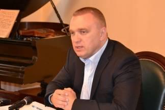 Neferović: Sve ide po planu, otvorenje bazena bit će 10. srpnja
