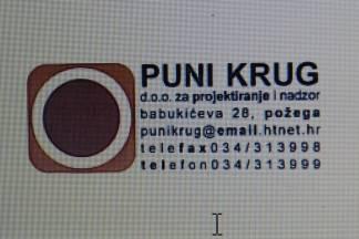 Branko Matić iz ID¨Zeleni¨ polupao lončiće tko je vlasnik požeške tvrtke ¨Puni krug¨