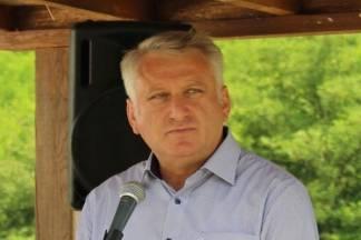 Franjo Lucić demantira netočne informacije objavljene u medijima