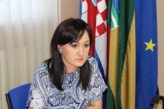 Josipa Miličević izabrana je za potpredsjednicu Glavnog odbora HDDSB-a