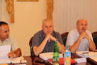 Priopćenje nezavisnog vijećnika Kazimira Baloga nastavno na sjednicu Gradskog vijeća Požege