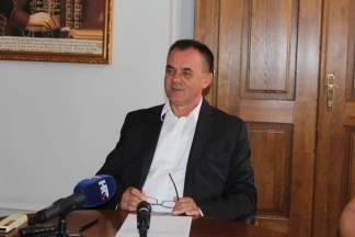 Župan proglasio elementarnu nepogodu za područje gradova Pakraca, Lipika i Pleternice