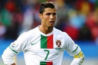 Kako proći u polufinale bez pobjede u regularnom djelu - Zvati se Portugal