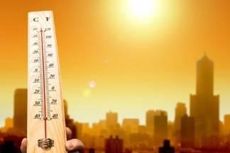 U naredna tri dana velika opasnost od toplinskog udara