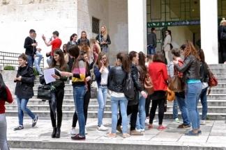 Nacionalni centar objavio: Kaznit ćemo oko dvije tisuće maturanata koji nisu pristupili ispitu