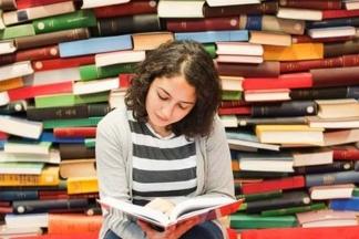 Deficitarna zanimanja u Hrvatskoj – upute za buduće studente