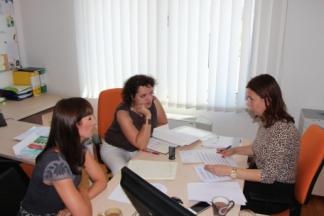 Industrijska zona Pleternica - atraktivna lokacija za investicije
