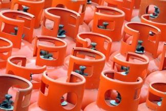 Plinske boce u našim kućama u nekim slučajevima nisu sigurne!