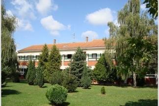 Osnovne škole iz Trenkova, Tekića i Cerovca dobivaju novo ruho