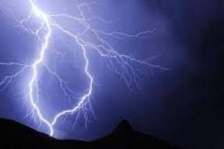Stiže olujno nevrijeme