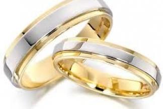Europa gubi vjeru u brak, Hrvatska još ne