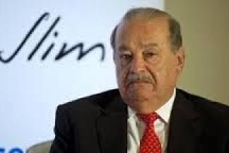 Meksički milijarder Carlos Slim: ¨Ljudi trebaju raditi samo tri sata dnevno¨