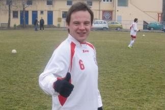 Prvi memorijalni nogometni turnir za tragično stradalog Požežanina