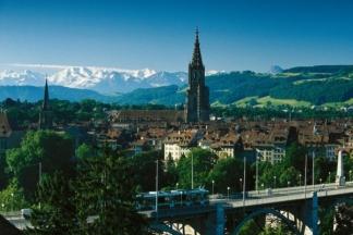 Odlična vijest za sve Hrvate koji žele raditi u Švicarskoj