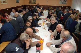 Čak 17 posto požeške županije čine stariji od 65