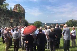 1368 nevinih žrtava bačenih u bunare u Sloboštini