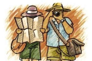 Dodjela bespovratnih sredstava za razvoj turizma