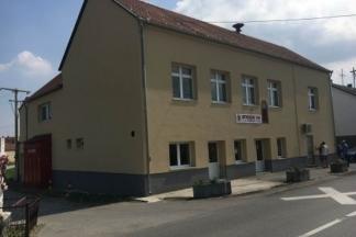 Grad Pleternica obnovio mjesni dom u Gradcu