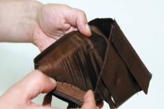 U Hrvatskoj plaće ne isplaćuje 2595 poslodavaca