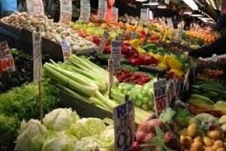 Njemačka potiče građane da čuvaju zalihe hrane!