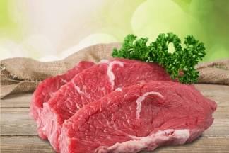 Proteini - najvažniji makronutrijenti bez kojih organizam ne funkcionira