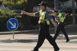 Danas posebna regulacija prometa u Pleternici