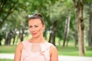 Požežanka Josipa Tomljanović sudjeluje u novoj sezoni ¨Farme¨