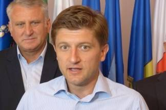 Zdravko Marić: ¨Država treba napraviti iskorak u olakšanju poslovanja gospodarstvenicima¨