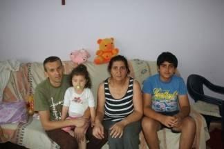 Obitelj iz Šeovice nema dovoljno za pokrivanje troškova liječenja