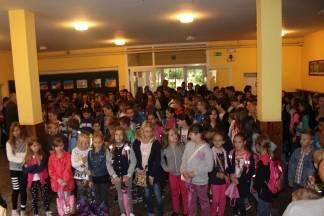Općina Velika izdvojila oko 250 tisuća kuna za besplatne udžbenike