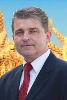 Zašto ću svoj glas dati Ivici Nikoliću