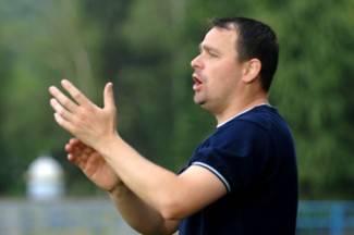 Slavonija pobijedila Cerničane, Poleti nije potpuno zadovoljan