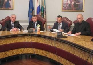 Aladrović: Ministar Ostojić osuđuje bez argumenata