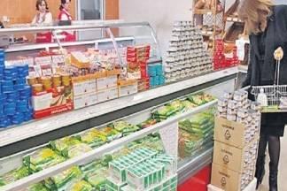 Najjeftinija trgovina u Hrvatskoj