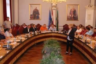 Petošić: Protivim se prodaji stana da bi pomogli Gimnaziji u kojoj očigledno kod vodstva nešto ne štima